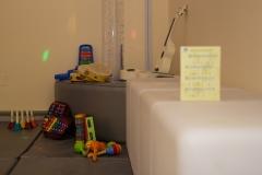 school-facilities-05