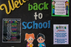 school-facilities-08
