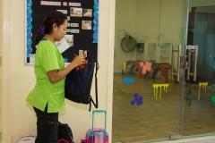 school-facilities-09