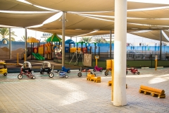 school-facilities-10