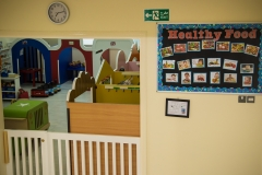 school-facilities-15