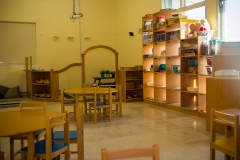 school-facilities-17