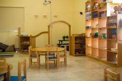 school-facilities-18