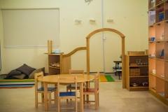 school-facilities-20