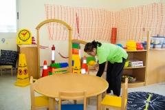school-facilities-22