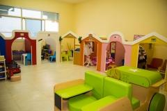 school-facilities-23