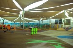school-facilities-26