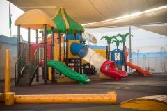 school-facilities-28