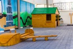 school-facilities-30