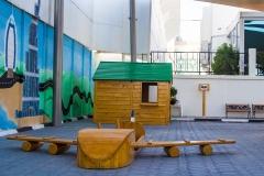 school-facilities-31