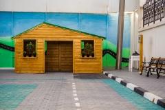school-facilities-34