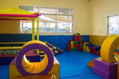 school-facilities-38