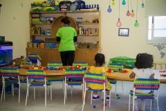 school-facilities-39